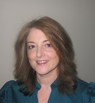 Sharon Herbert